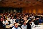 The Audience at the 2007 Miami Internet Dating Convention and Matchmaker Event