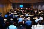 The Audience at the 2007 Miami Internet Dating Convention