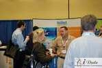 Instinct Marketing at the 2007 Miami Internet Dating Convention
