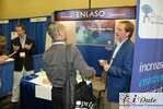 Enlaso at the iDate2007 Miami Dating and Matchmaking Industry Conference