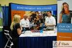 Echo Payment Solutions at iDate2007 Miami