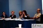 Matchmaking Panel at the 2007 Miami Internet Dating Convention