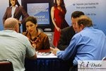Meetings at the iDate2007 Miami Dating and Matchmaking Industry Conference
