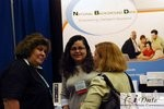 National Background Data at the January 27-29, 2007 iDate Online Dating Industry Conference in Miami