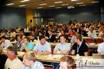 Audience during the Final Session at the 2007 Internet Dating Conference in Miami