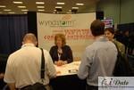 Wyndstorm Media