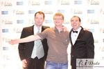 Max Polyakov (Easydate) Award Nominee in Miami at the 2010 Internet Dating Industry Awards