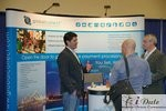 Global Collect : Silver Sponsor at Miami iDate2010