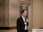 Mark Brooks providing European Industry Data