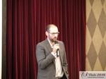 Matteo Monari SEO Expert from GoADV