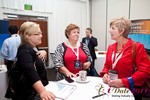 Business Networking & iDate Meetings at iDate2011 California