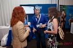 Business Networking & iDate Meetings at the 2011 California Internet Dating Summit and Convention