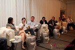 Dating Industry CEO Final Panel Session at the 2011 Los Angeles Internet Dating Summit and Convention