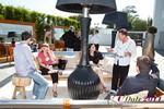 Business Meetings at the June 22-24, 2011 Los Angeles Internet and Mobile Dating Industry Conference
