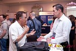 Business Networking at iDate2011 California