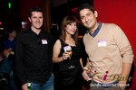 iDate Startup Party & Online Dating Affiliate Convention at the 2011 Internet Dating Industry Conference in Los Angeles