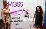 Moss Networks (Exhibitors) at the June 22-24, 2011 California Internet and Mobile Dating Industry Conference