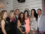Post Event Party at the November 7-9, 2012 Mobile and Online Dating Industry Conference in Sydney