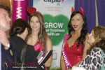 Cupid.com - Platinum Sponsor at the 2012 Miami Digital Dating Conference and Internet Dating Industry Event
