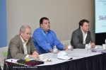Payments Panel at iDate2012 Miami