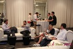 Business Networking at iDate2012 L.A.