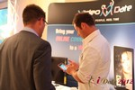 Mobile Video Date (Exhibitor)  at the June 20-22, 2012 L.A. Internet and Mobile Dating Industry Conference