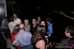 Dating Hype and HVC.com Party at the 2012 Online and Mobile Dating Industry Conference in Beverly Hills