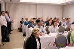 Standing Room Only for a Session at the 2012 Online and Mobile Dating Industry Conference in L.A.