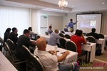 Peter McGreevy (Attorney) covers SMS Marketing Laws at the June 20-22, 2012 Mobile Dating Industry Conference in L.A.