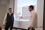 Ralph Ruckman & Ryan Gray cover marketing strategies for mobile dating at the iDate Mobile Dating Business Executive Convention and Trade Show