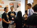 Flirt (Event Sponsors) at the September 16-17, 2013 Koln Euro Internet and Mobile Dating Industry Conference