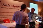 iDate Agency - Exhibitor at iDate2013 West