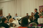 Mobile Dating Business Final Panel at the 34th Mobile Dating Business Conference in Beverly Hills