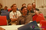 The Audience at the June 5-7, 2013 Beverly Hills Online and Mobile Dating Business Conference