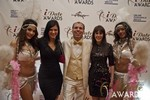 4th Annual iDate Awards Ceremony  at the 2013 Las Vegas iDate Awards