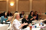 Matchmaker pre-conference at iDate2013 Las Vegas