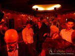 Post Event Party, Kokett Bar in Cologne  at iDate2014 Germany
