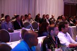 Audience at the June 4-6, 2014 California Online and Mobile Dating Industry Conference