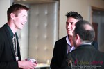 Business Networking at the 2014 California Mobile Dating Summit and Convention