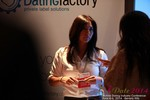 Dating Factory, Gold Sponsor at the 2014 Online and Mobile Dating Industry Conference in California