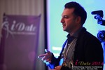 Honor Gunday, CEO Of Paymentwall Speaking On Dating Payments at the June 4-6, 2014 California Online and Mobile Dating Industry Conference