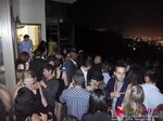 Hollywood Hills Party at Tais for Internet And Mobile Dating Business Professionals  at the 2014 California Mobile Dating Summit and Convention