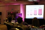 Mark Brooks, Publisher of Online Personals Watch, On The State Of The Mobile Dating Business at iDate2014 California