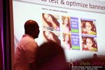 Nigel Williams, Vice President Of Adxpansion On Best Strategies For Mobile Dating Conversions  at iDate2014 West