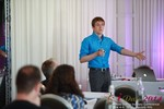 Steve Dean, CEO Of Dateworking On Mobile Dating Innovation  at the 38th Mobile Dating Industry Conference in Los Angeles