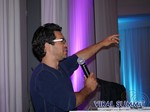 Tai Lopez On Understanding Why Videos Go Viral at The Viral Summit Meetup  at the 38th iDate2014 Los Angeles