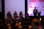 3rd Annual Eric Holzle Debate - on Dating Algorithms at the January 14-16, 2014 Internet Dating Super Conference in Las Vegas