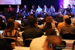 Final Panel Debate - Tanya Fathers of Dating Factory at iDate Expo 2014 Las Vegas