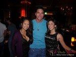 Post Event Party @ Gold Lounge at iDate Expo 2014 Las Vegas