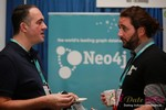 Neo4J - Exhibitor at the January 14-16, 2014 Las Vegas Internet Dating Super Conference